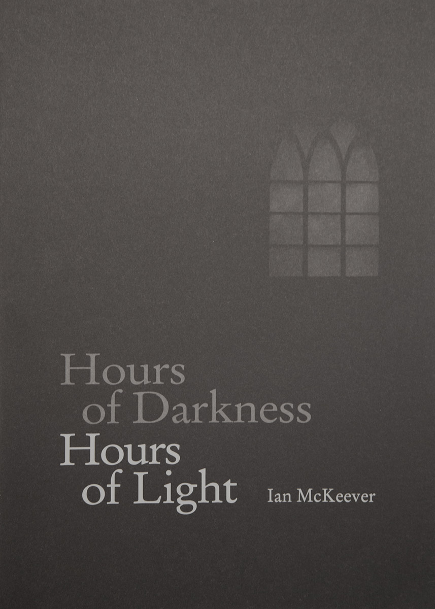 Hours of Darkness Hours of Light