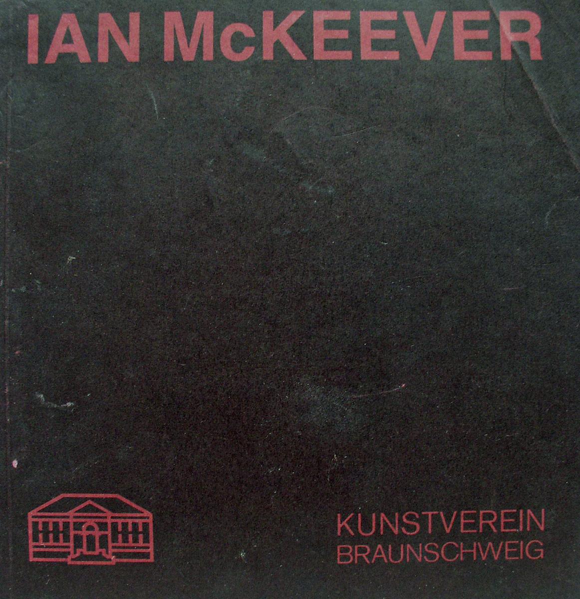 Arbeiten 1983-1987