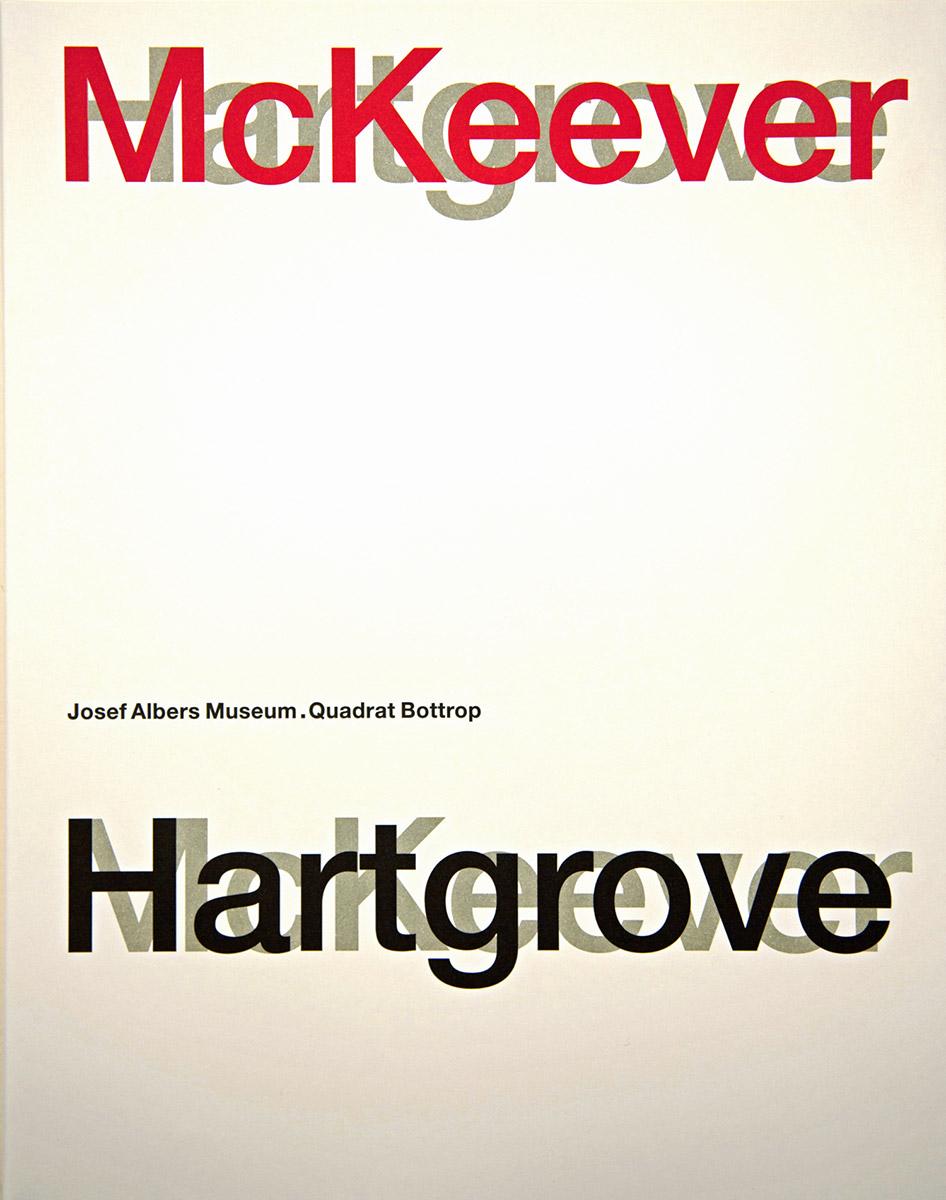 Hartgrove, Paintings and Photographs